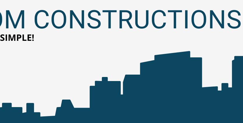 shivomconstructions.com