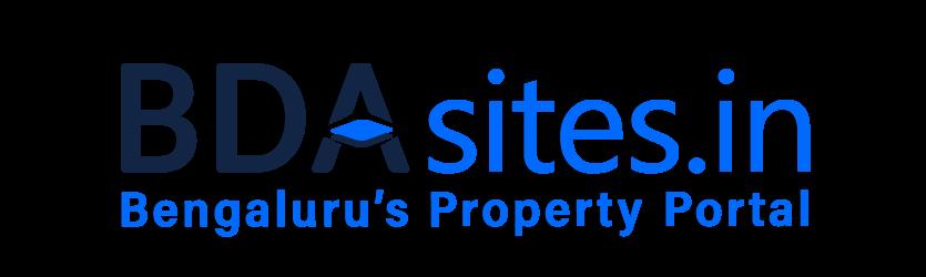 BDAsites.in Logo