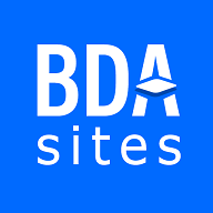 BDAsites.in