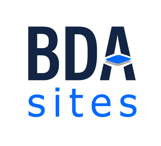 BDAsites_logo