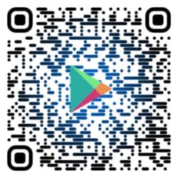 QR Code of BDAsites.in APP